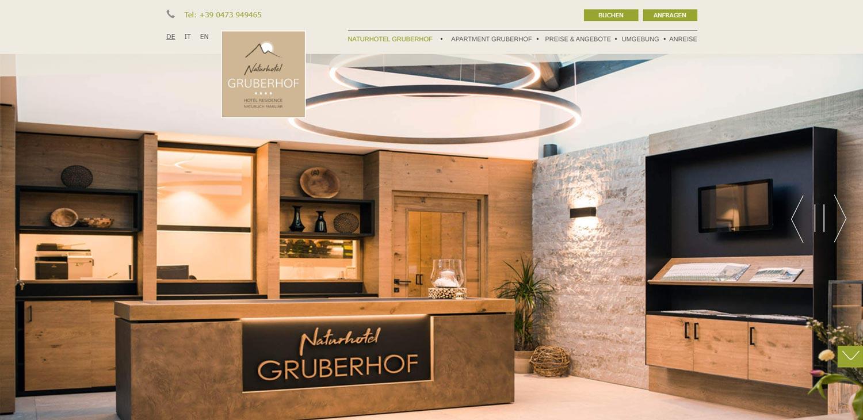 gruberhof-5-referenzen-profi-webmedia-webagentur-suedtirol