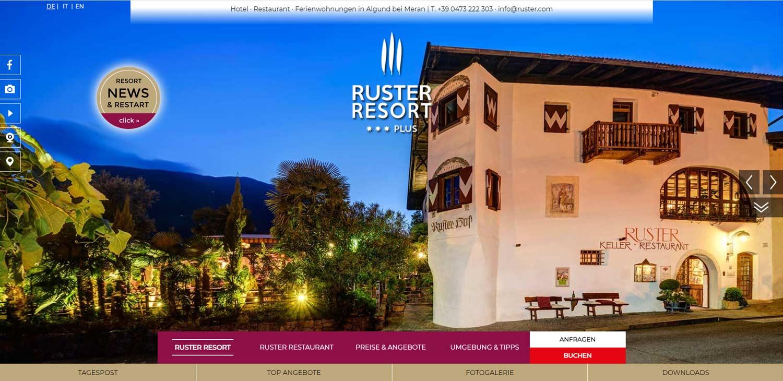 ruster-1-referenzen-profi-webmedia-webagentur-suedtirol