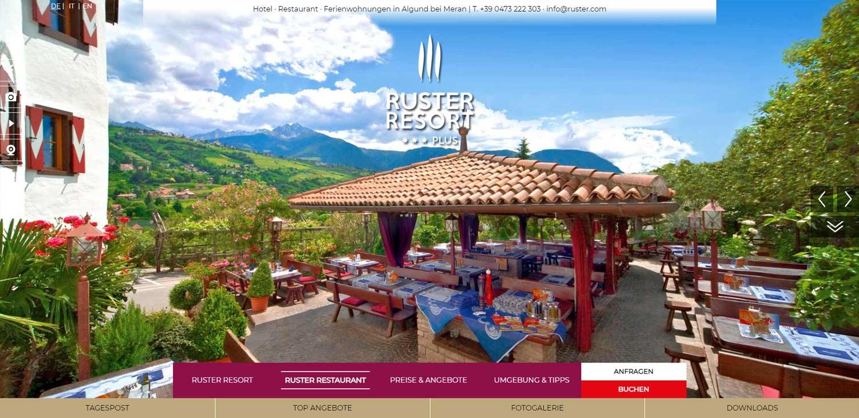 ruster-10-referenzen-profi-webmedia-webagentur-suedtirol