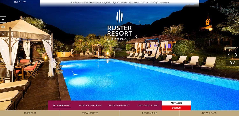 ruster-3-referenzen-profi-webmedia-webagentur-suedtirol