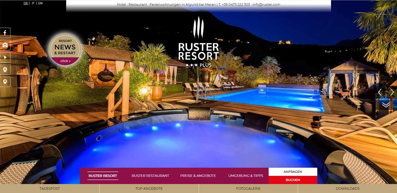 ruster-4-referenzen-profi-webmedia-webagentur-suedtirol