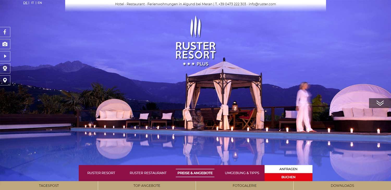 ruster-5-referenzen-profi-webmedia-webagentur-suedtirol