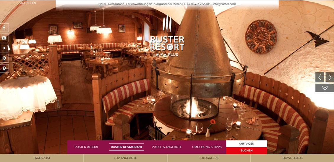 ruster-6-referenzen-profi-webmedia-webagentur-suedtirol