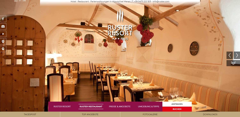 ruster-8-referenzen-profi-webmedia-webagentur-suedtirol